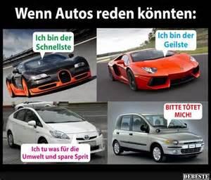 sprüche neues auto die besten 25 lustige autos ideen auf seltsame autos kleinwagen und lustiges auto meme