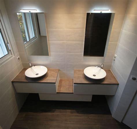 evier cuisine leroy merlin attrayant meuble salle de bain teck leroy merlin 4