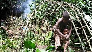 rencontres en mariage au cameroun
