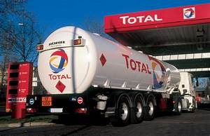 Total petroleum group is emerging as an Egyptian ...