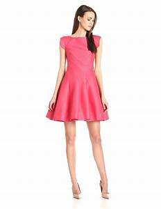 17 best images about clothing ideas for wedding guests on With dress for country wedding guest