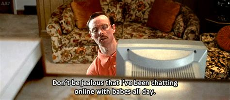 14 GIFs Getting You to Know Why Napoleon Dynamite Is so ...