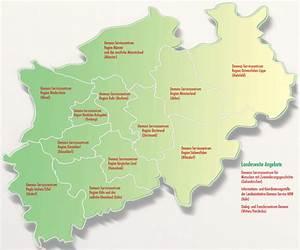 Nord Rhein Westfalen : demenz servicezentren landesinitiative demenz service nordrhein westfalen ~ Buech-reservation.com Haus und Dekorationen