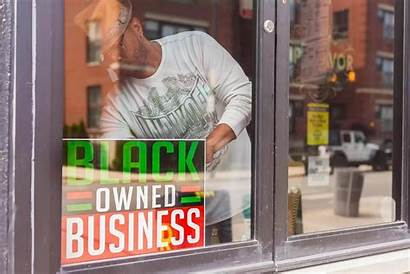 Owned Businesses Business Verify Highlight Social Urge