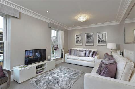 bedroom furniture dressing tables design station beautiful home designs