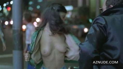 Van Nuys Blvd Nude Scenes Aznude