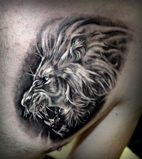 loewe tattoo bilder westend tattoo piercing wien