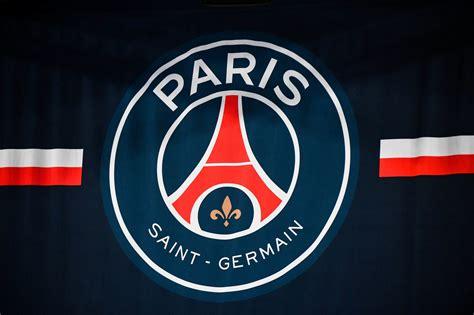 le parisien devoile les  des matchs du psg contre