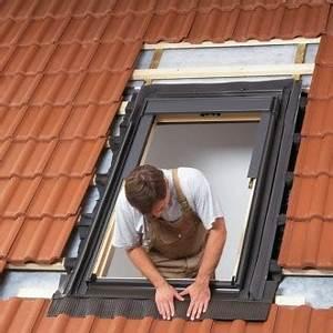Velux Gpu Pk06 : velux dachfenster komplettset gpu thermo edz lsb benz24 ~ Orissabook.com Haus und Dekorationen