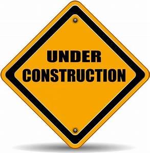 Construction symbols free vector download (18,486 Free ...