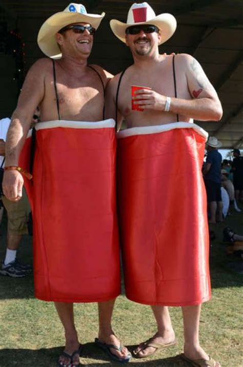 funny red solo cup pictures 35 pics halloween costumes