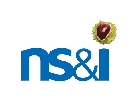 nsi boosts premium bond prize fund  raises savings