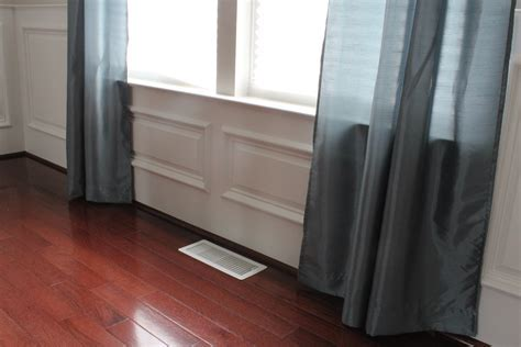Decor: Loveable Wainscoting Pictures With Beautiful Design