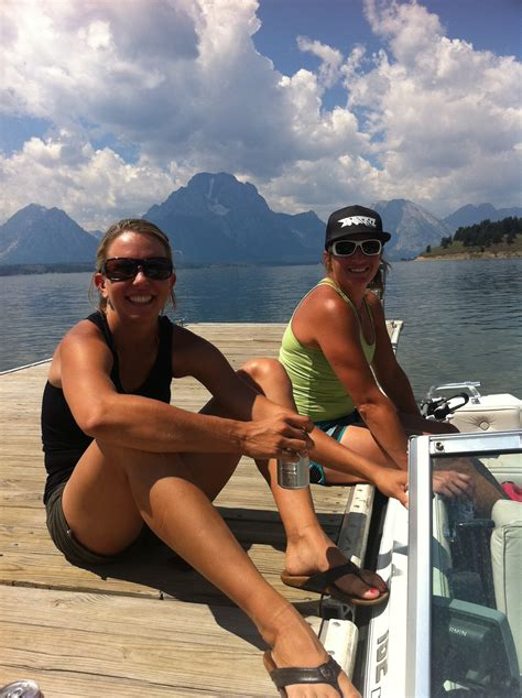 Boat Rental Jackson Lake by 4 Ways To Enjoy Jackson Lake Jackson Wy