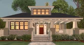 Home Designer Suite Chief Architect Photo