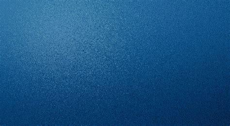Blue Textured Background Blue Textured Background Desktop Wallpaper