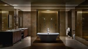 home designer architect kohler catalog details