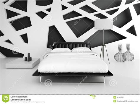 chambre noir photographie davaus chambre a coucher moderne noir et blanc