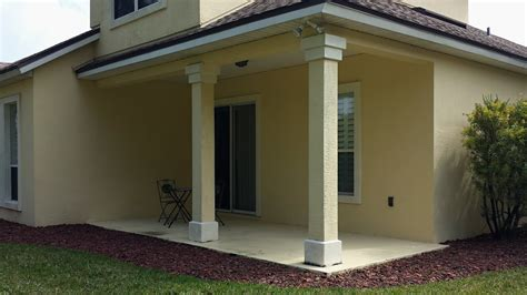 i do that screen repair s waterview palm coast