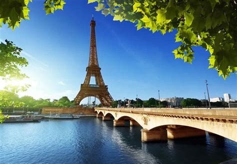 Vacation Packages To Italy And France Italy And France