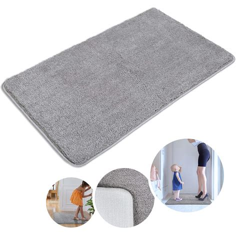 Indoor Doormat by Indoor Doormat Absorbs Mud Absorbent Rubber Backing