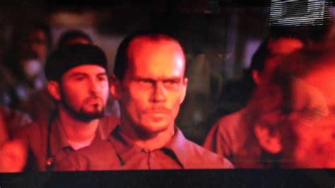 Lockdown - Crazy scene (Master P, Clifton Powell, De ...