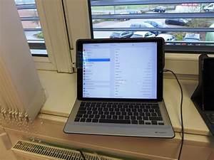 Tablet Online Kaufen : apple ipad pro tablet gebraucht kaufen auction premium ~ Watch28wear.com Haus und Dekorationen