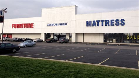 freight furniture and mattress freight furniture and mattress in columbus oh