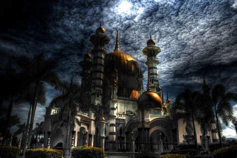 Wallpaper Of Islamic by Islamic Wallpapers Desktop Wallpapers