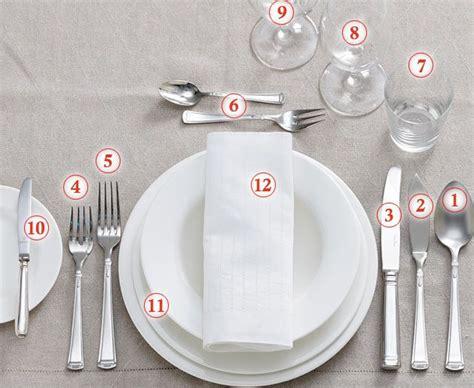 tisch eindecken regeln tisch eindecken so geht s richtig the table tisch eindecken tisch richtig decken eindecken