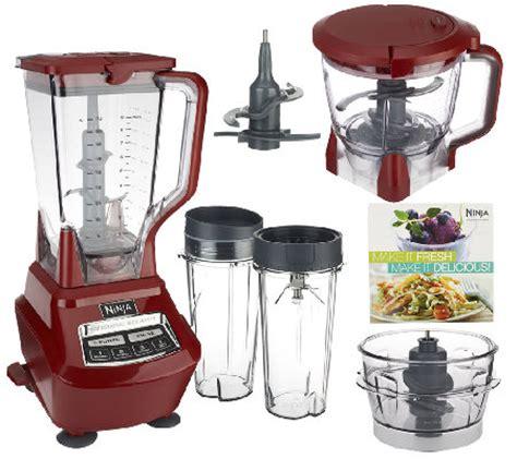 mega kitchen system 72 oz mega kitchen system with nutri recipe