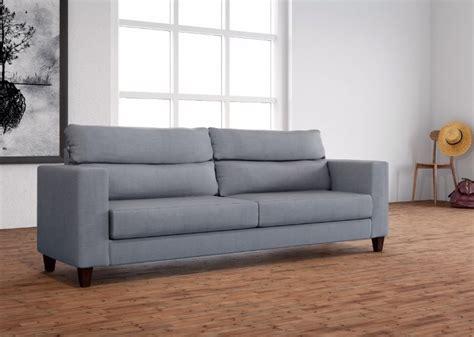 sofa sob medida limeira reforma de sof 225 piracicaba em piracicaba tape 231 aria