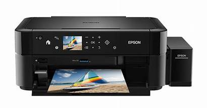 Printer Epson Wireless Setup Install Steps Follow