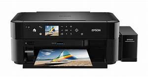 Install Epson Wireless Printer Diagram : download and install the epson connect printer setup utility ~ A.2002-acura-tl-radio.info Haus und Dekorationen