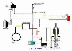 Ye 4080  2000 Navistar Wiring Diagram Schematic Wiring
