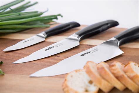 best kitchen knives reviews 2019 best kitchen knife reviews top kitchen knife