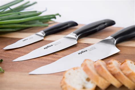 kitchen knife knives rated around