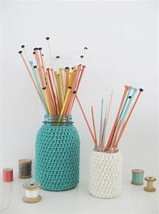 Best, 35, Diy, Easy, And, Cheap, Mason, Jar, Projects