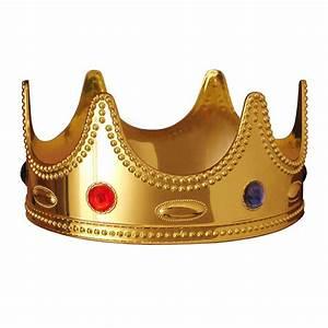 Image Gallery royal crown