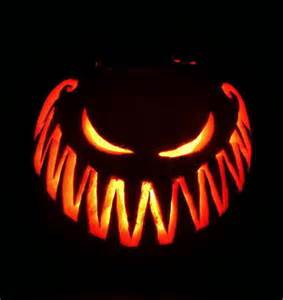 Scary Pictures For Pumpkins by Pumpkin Carving Ideas For Halloween 2017 More Epic