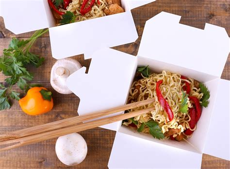 box cuisine the side effects of monosodium glutamate msg eat this
