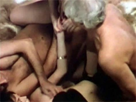 Very Hot Vintage Group Sex Suck And Fuck From Amsterdam