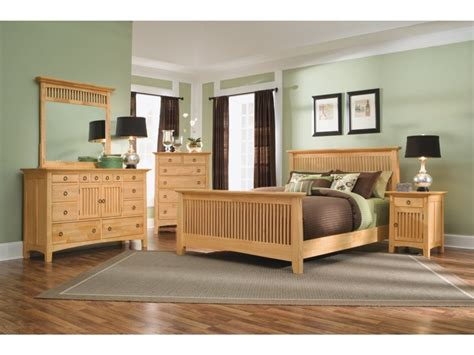 american signature arts and crafts bedroom set 37 best images about bed on platform bed frame