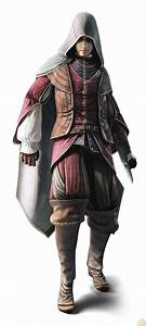 assassin's creed female characters | ... for Assassin's ...