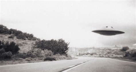 Investigating A Logical Answer Behind The Roswell Incident