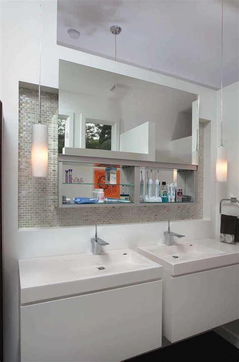Modern Bathroom Ideas On by 37 Amazing Mid Century Modern Bathrooms To Soak Your Senses