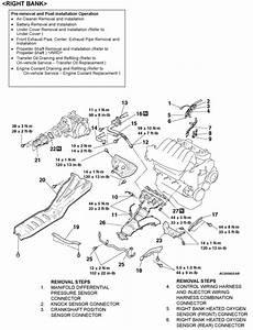 04 Mitsubishi Endeavor   Check Engine Light On And Dealer