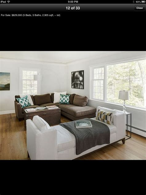 daybed settee this daybed backless sofa home sweet someday home