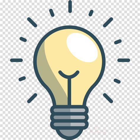 light bulb clipart light bulb transparent clip art