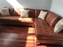 furniture  sale  kingwood tx kingwood bookoo